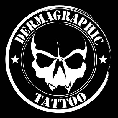Dermagraphic Tattoo Group