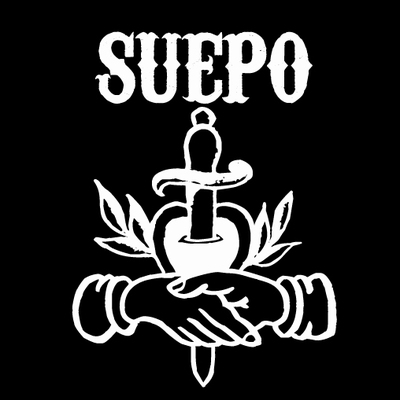SUEPO On the Road