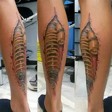 inolvidable_tattoo