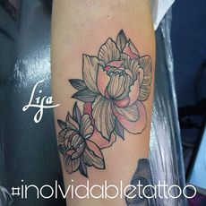inolvidable tattoo lloret de mar , carrer de le...