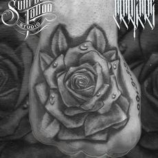 Sunrose TattooStudio