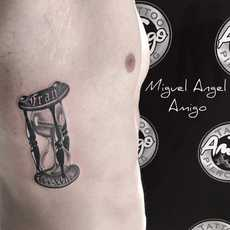 tattoopiercingamigo